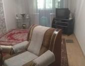 Կոդ-13356: Վաճառվում է 2 սենյականոց բնակարան Շենգավիթում: