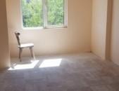 Կոդ-13345: Վաճառվում է 4 սենյականոց բնակարան Ավանում: