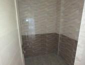 Կոդ-13344: Վաճառվում է 3 սենյականոց բնակարան նորակառույց շենքում Զեյթունում