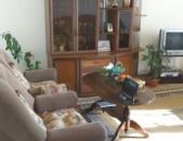Կոդ-13335: Վաճառվում է 3 սենյականոց բնակարան Նոր Նորքի 5-րդ զանգվածում: