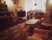 Կոդ-13299: Վաճառվում է 3 սենյականոց բնակարան Քանաքեռում: