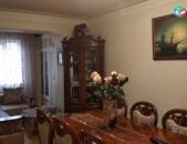 Կոդ-13298: 3 սենյականոց բնակարան Նոր Նորքի 3-րդ զանգվածում: