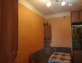 Կոդ-13297: Վաճառվում է 2 սենյականոց բնակարան Նոր Նորքի 2-րդ զանգվածում: