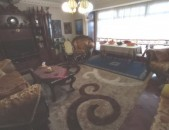 Կոդ-13351: Վաճառվում է 3 սենյականոց բնակարան Նոր Նորքի 9-րդ զանգվածում: