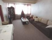 Կոդ-13348: Վաճառվում է 5 սենյականոց, չեխական նախագծի բնակարան Զեյթունում: