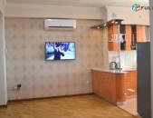 Կոդ-13343: Վաճառվում է 2 ս. բնակարան նորակառույց շենքում` Զեյթունում: