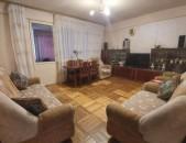 Կոդ-13329: Վաճառվում է 4 սենյականոց բնակարան Քանաքեռում: