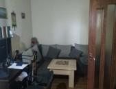Կոդ-13305: Վաճառվում է 3 սենյականոց բնակարան Նոր Նորքի 6-րդ զանգվածում: