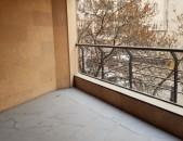 Կոդ-13451: Վաճառվում է 5 սենյականոց բնակարան Հյուսիսային պողոտայում