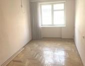 Կոդ-13449: Վաճառվում է 3 սենյականոց բնակարան Զեյթունում