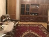 Կոդ-13476: Վաճառվում է 3 սենյականոց բնակարան Նոր Նորքի 7-րդ զանգվածում
