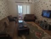 Կոդ-13477: Վաճառվում է 3 սենյասկանոց բնակարան Զեյթունում