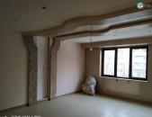 Կոդ-13474: Վաճառվում է 3 սենյականոց բնակարան Նոր Նորքի 7-րդ զանգվածում