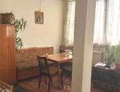 Կոդ 11499 4 սենյականոց բնակարան Պ. Սևակի փողոցում: