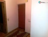 Կոդ 11511 ՎԱճառվում է 4 սենյականոց բնակրան Էրեբունիիում: