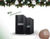 dell hamakrgich pc processor intel core i3 6 gen 4 gb ram 1tb hdd