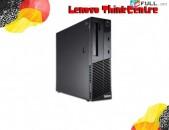 Lenovo ThinkCentre comp kampyutr komp i3 4 gb ram 320 gb hdd zexchvac