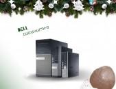 hamakrgich processor pc proc case del 1tb 4 gb i 3 2 serund gen