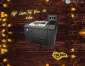 lazerayin gunavor tpich printer 4 guyn color print foto photo nkarner samakleykaner
