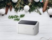 canon lbp 6030w lazerayin sev u spitak wi fi tpich printer
