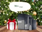 comp hamakrich komp CPU ։ intel Core i3 2 gen RAM ։ 4 GB BOARD ։ Dell HDD ։ 1TB