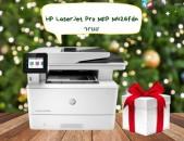 XEROX,PRINT,SCAN , FAX wi fi lan printer tpich nori pes nverner
