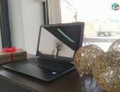 HP Laptop 15-bs0xx  notbook hamakargich nver նոութբուք նոթբուք օգտ իդեալական վիճակ