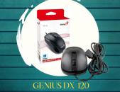????Մկնիկ Genius DX-120 ????Գինը 3500 դրամ