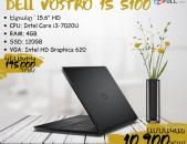 Dell Vostro 15 510015.6