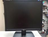 FASTcomp : Matrica LG Flatron L1719s / 19 duym / Էկրան