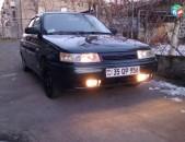 VAZ(Lada) 2110 , 2004թ.