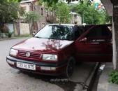 Volkswagen Vento , 1996թ.