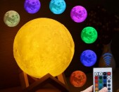 lamp Lusin