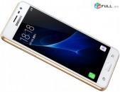 Samsung galaxy j3 pro sakarkeli