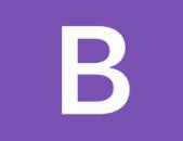 Front-end Html5, Css3, Bootstrap4, JavaScript, JQuery, Materialize, նաև Adobe Photoshop, CorelDraw