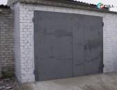 Kgnem garaj svachyan 50 shenqin kic