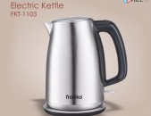 Чайник металлический Franko FKT-1103
