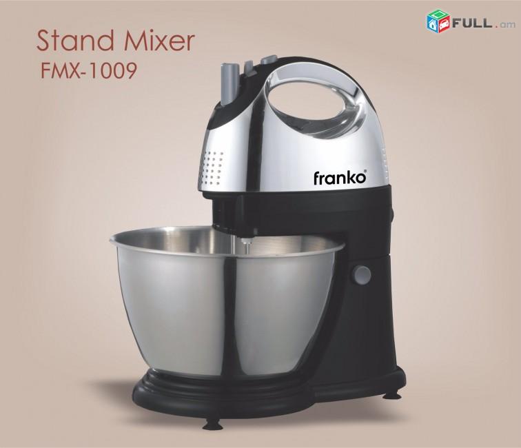 Миксер Franko FMX-1009