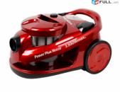 Пылесос DM-3035