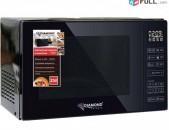 Микроволновая печь DM-4802
