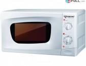 Микроволновая печь DM-4803