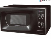 Микроволновая печь DM-4804