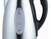 Чайник металлический DM-1020