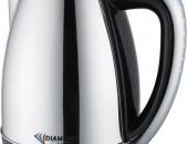 Чайник металлический DM-1065