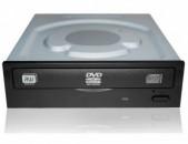 Կգնեմ համակարգչի, նոութբուքի և արտաքին DVD RW կրիչներ (дисководы) ։