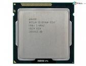 Intel Celeron G550 (առաքում և տեղադրում):