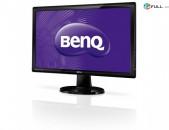 Монитор BenQ GL2240 22