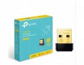Wi-Fi ընդունիչ tp-link TL-WN725N (առաքում և տեղադրում):