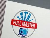 FULL MASTER - DRNERI EV PATUHANNERI VERANOROGUM EV TEXADRUM