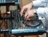DJ carayutyun